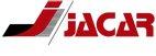 Jacar Navarra logo
